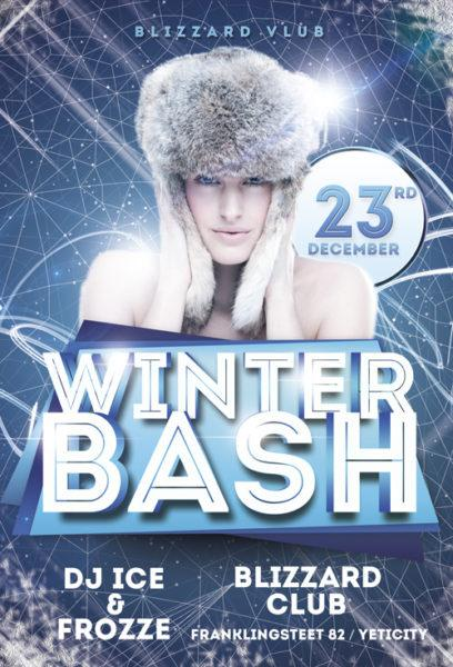 winter_bash_free_flyer_template