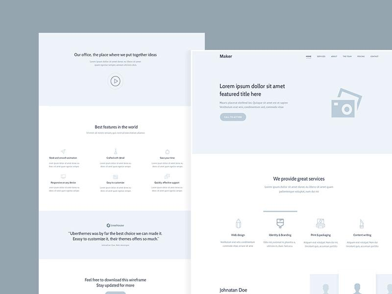 wireframe_landing_page