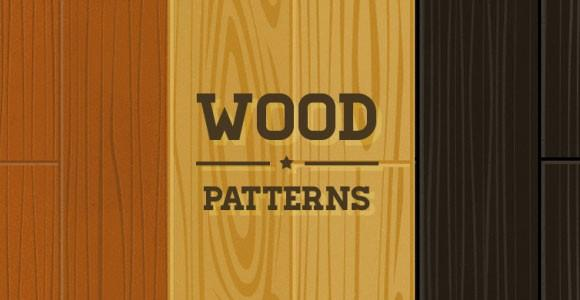 wood_pattern_pack_png_psd