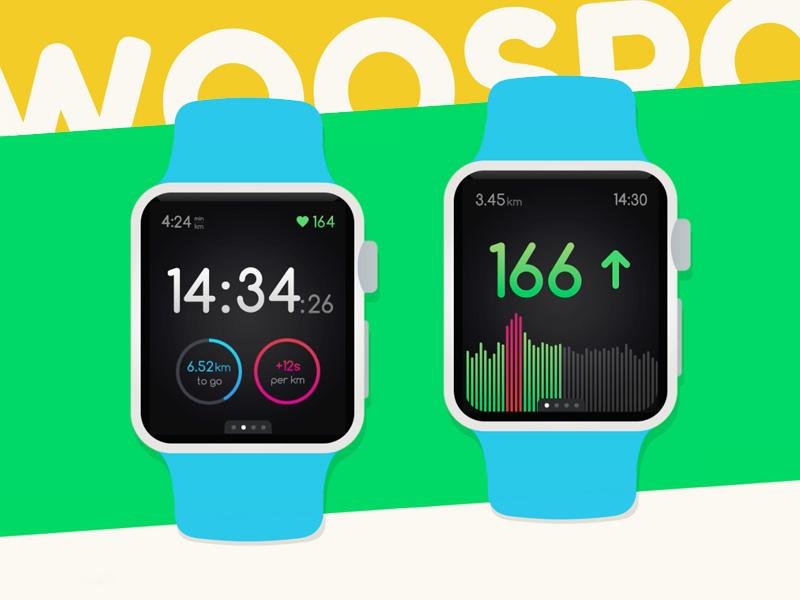 woospo_sport_watch_app