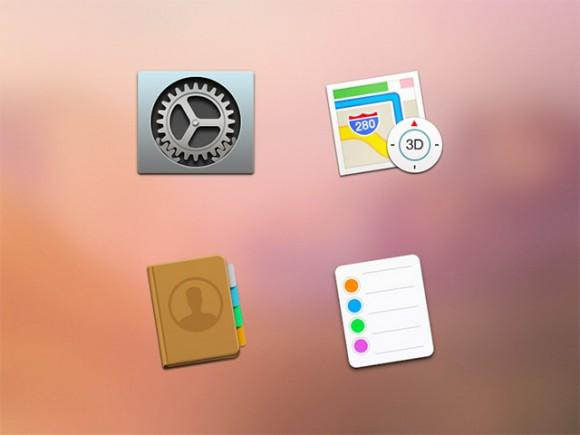 yosemite_icons_vol_2