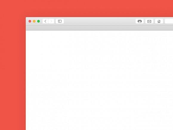 yosemite_safari_browser_psd_mockup