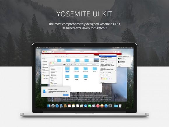 yosemite_ui_kit_sketch