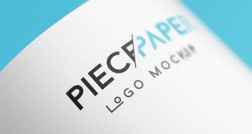 paper_logo_mockup_template_vol2