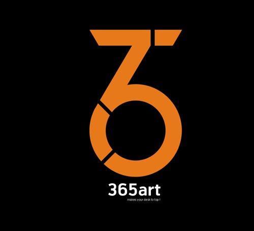 365_art_logo