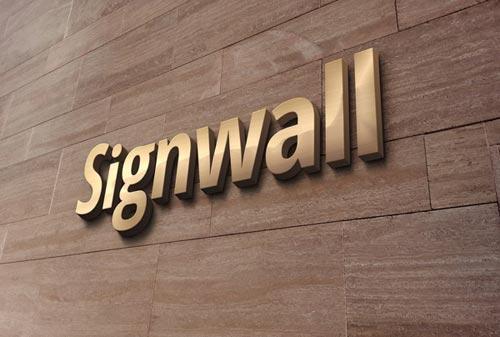 3d_wall_logo_mockup_2