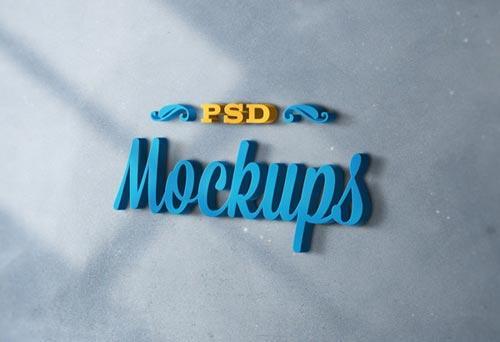 3d_logo_mockups