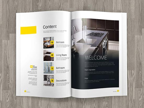 a_brochure_magazine_mock_up_template_screenshot