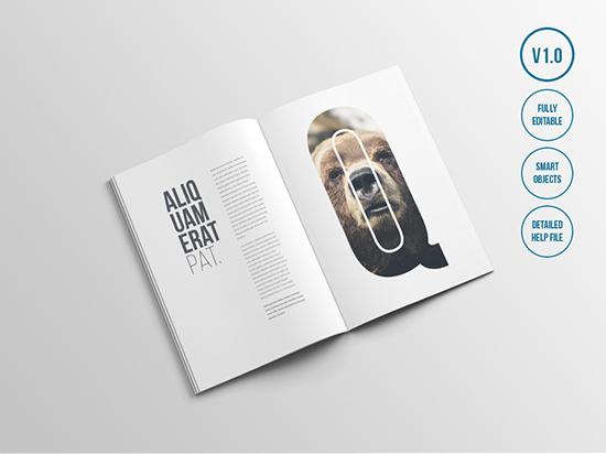a_magazine_mockup_template_screenshot