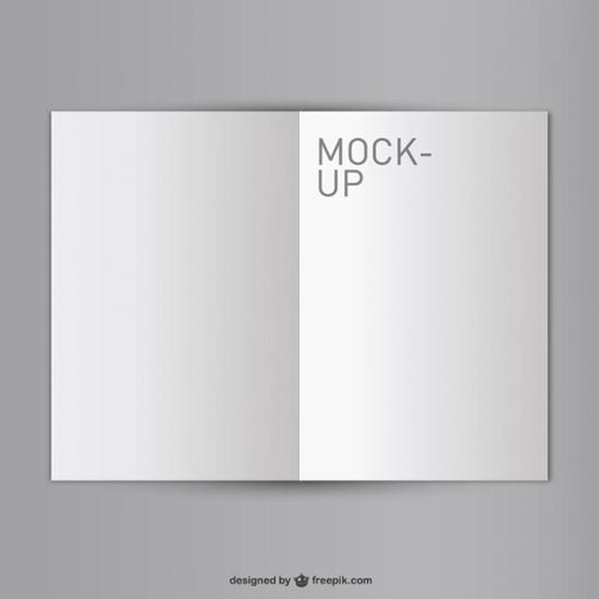 blank_opened_magazine_mock_up_free_screenshot