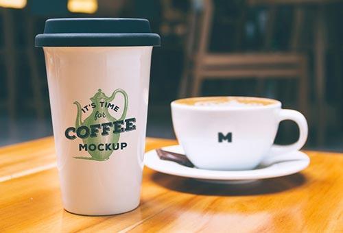 coffee_mug_psd_mockup