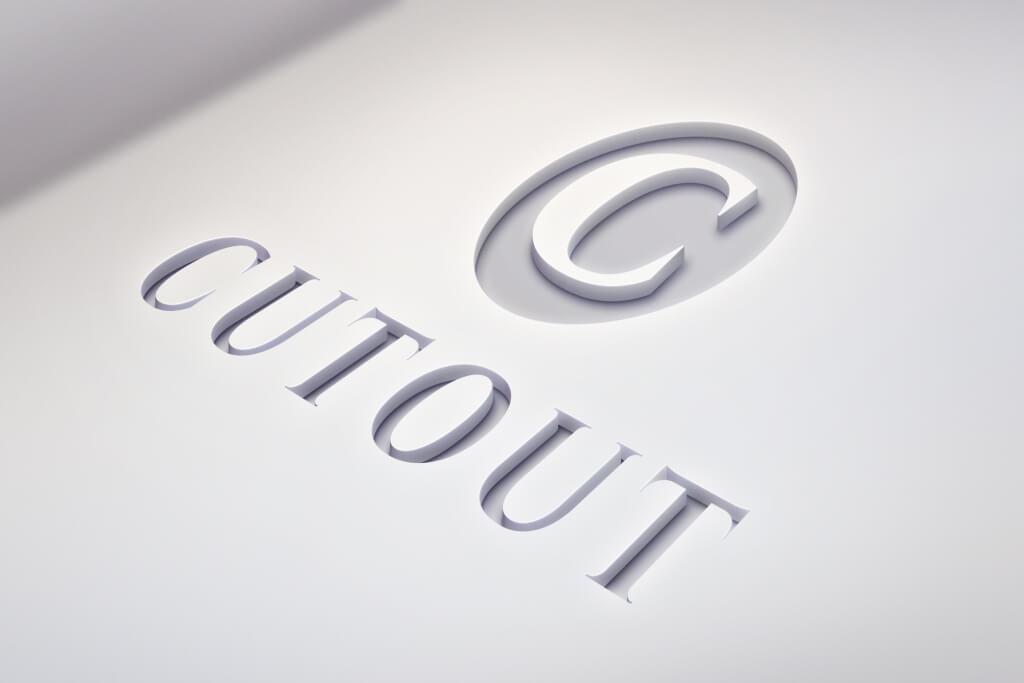 cutout_logo_mockup