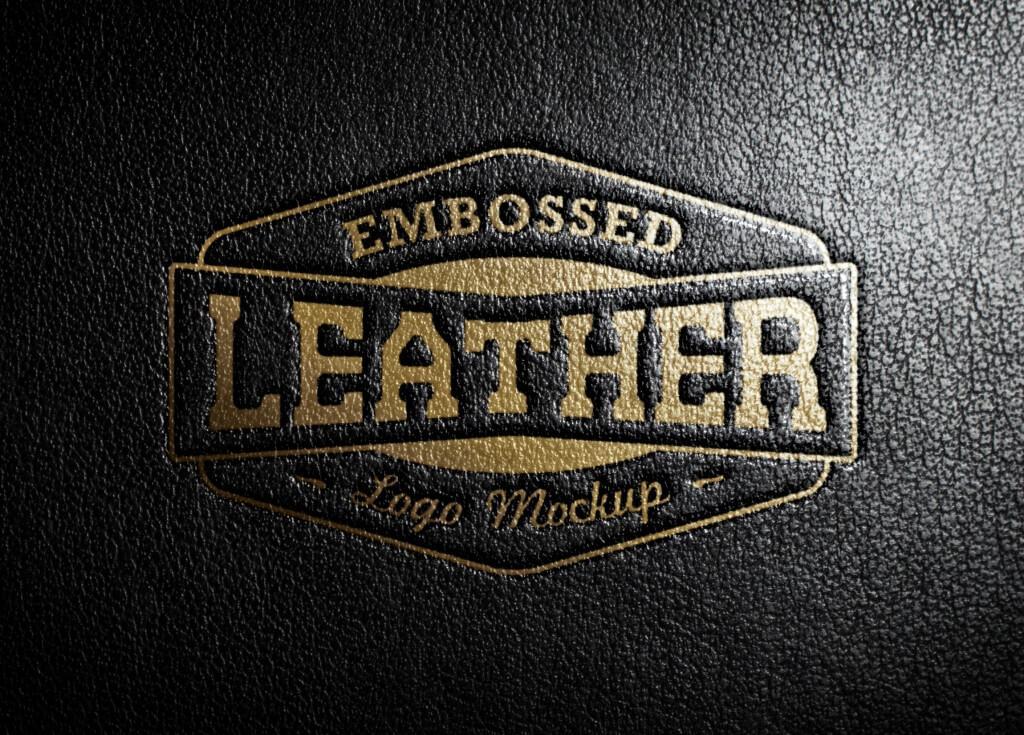 leather_stamping_logo_mockup