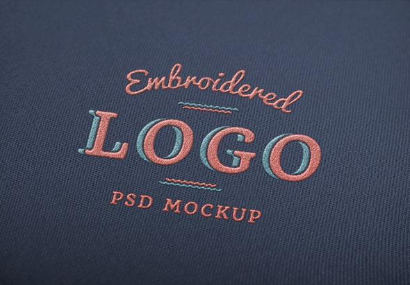embroidered_logo_mockup