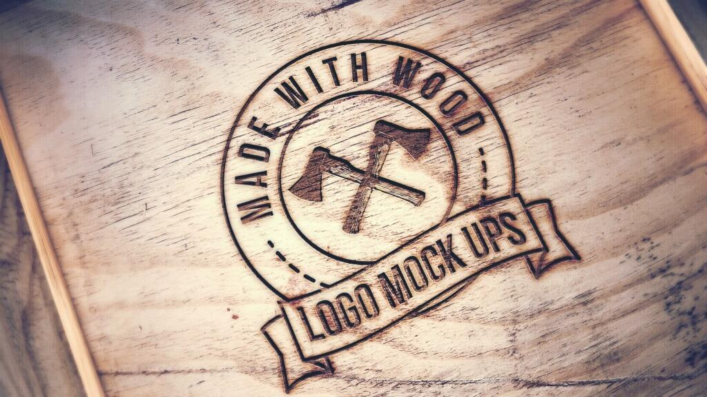 engraved_wood_mockup