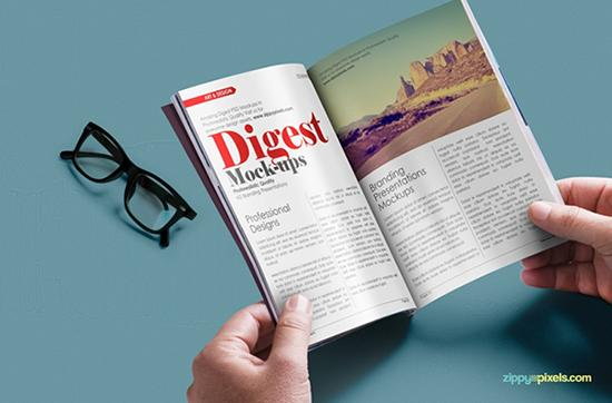 free_digest_size_magazine_psd_mockup_template_screenshot