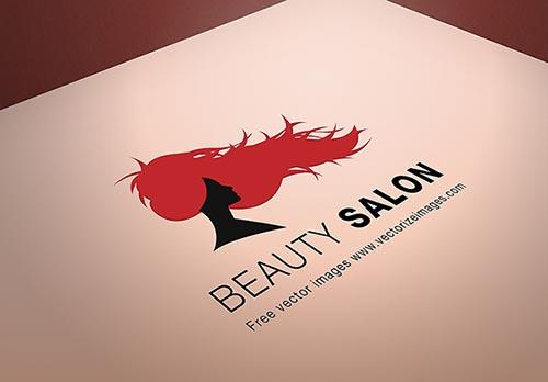 free_fashion_logo_template_psd
