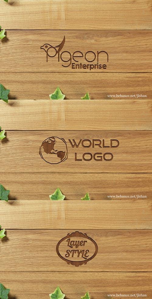 free_logo_mockup