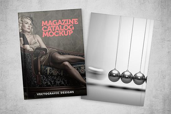free_magazine_catalog_mockup_screenshot
