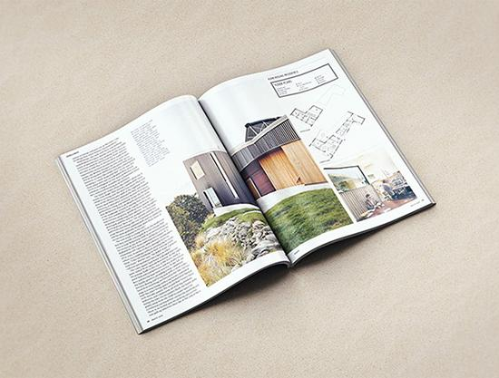 free_magazine_mock_up_screenshot