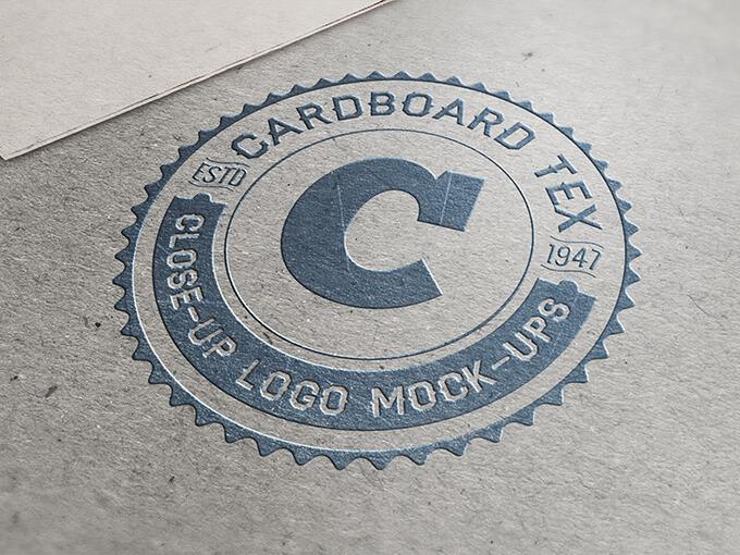 closeup_logo_mockups