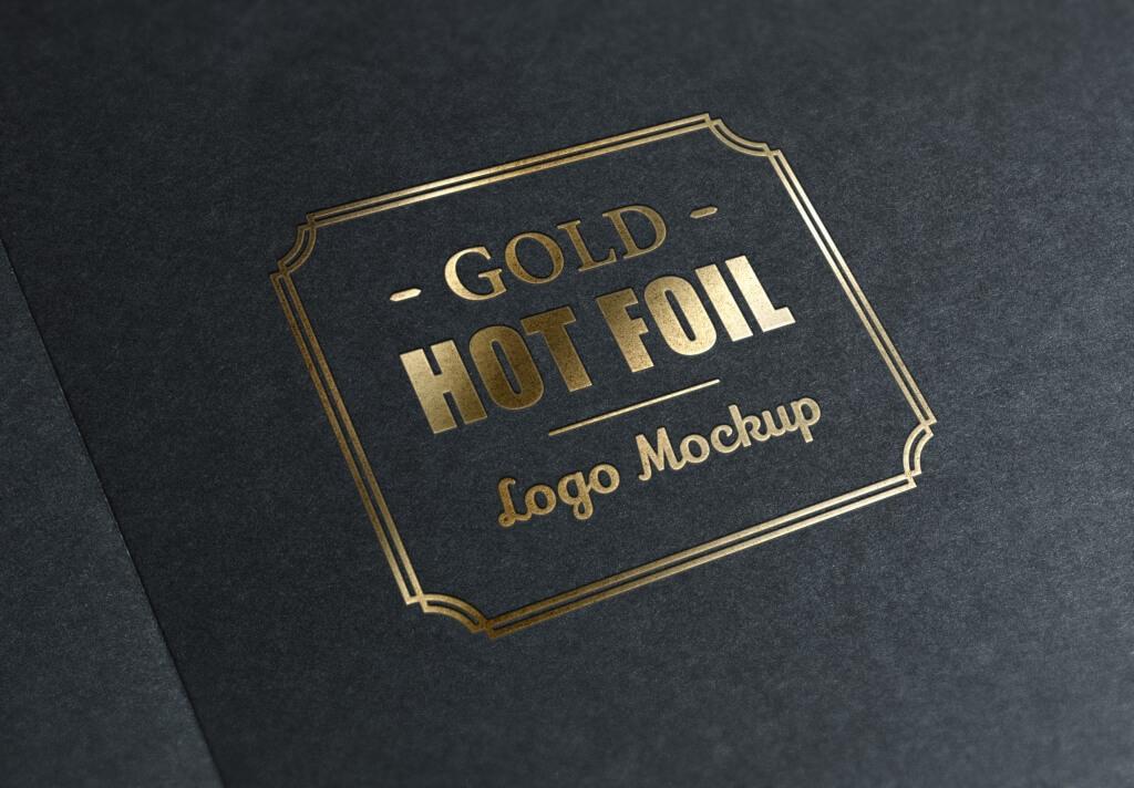 gold_stamping_logo_mockup