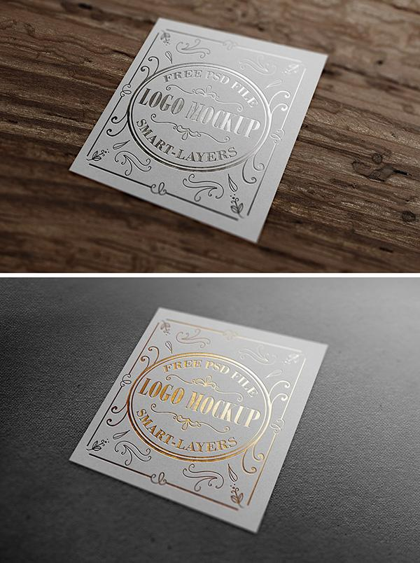 gold_and_silver_stamping_logo_mockup