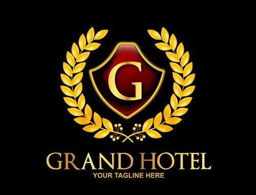 grand_royal_hotel_logo_mockup_template_psd