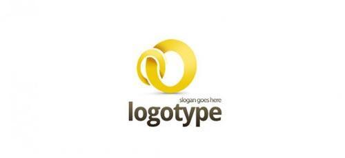 infinity_logo_mockup