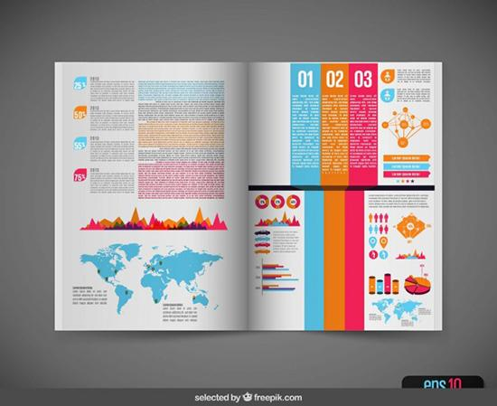 infographic_in_magazine