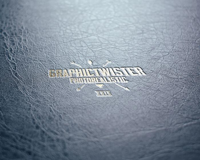 gold_leather_stamping_logo_mockup