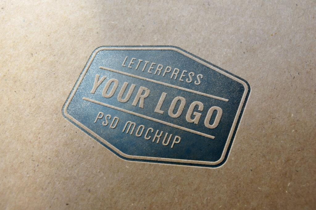 letterpress_logo_mockup