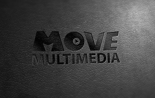logo_mock_up