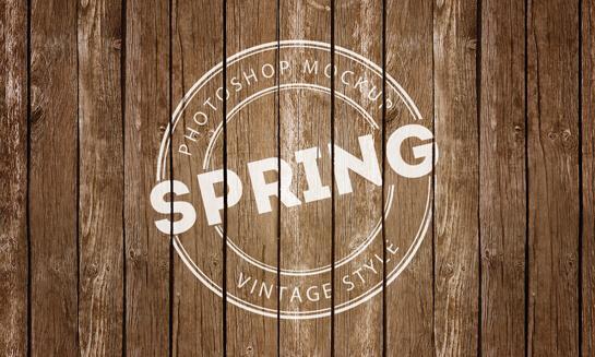 vintage_wooden_logo_mockup