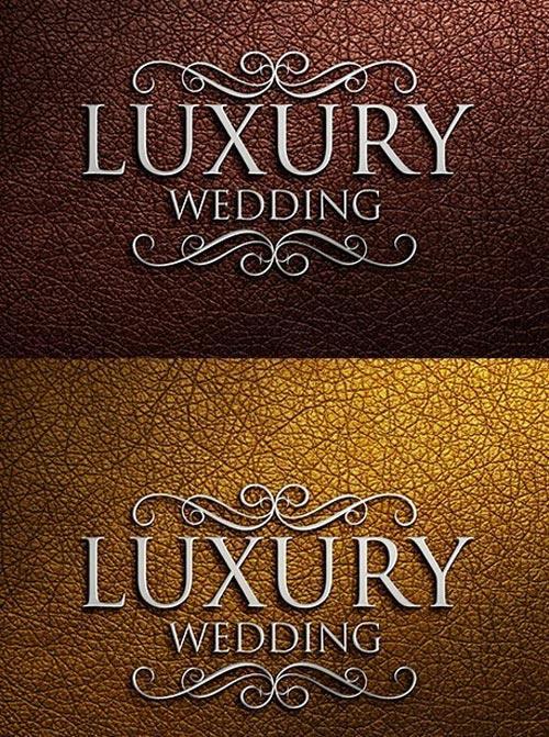 luxury_wedding_logo_mockups