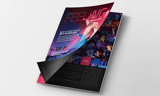 magazine_mockup_cover_opening