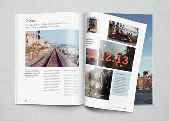 magazine_mockup_with_photos_free_psd