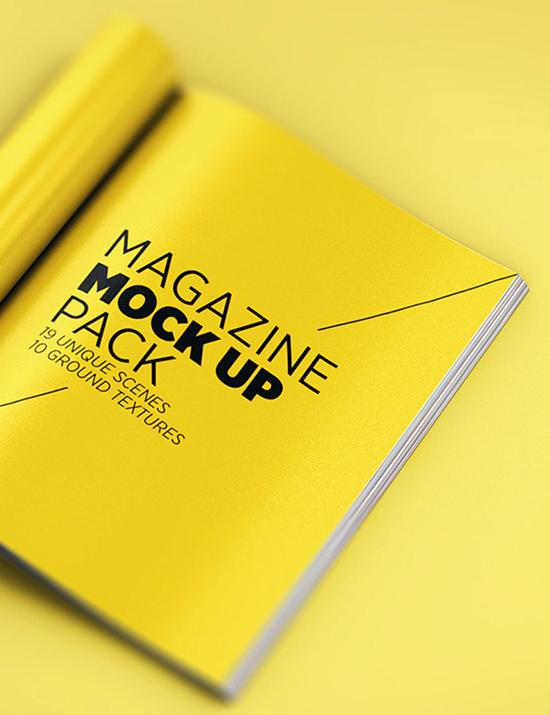 magazine_mockup_template