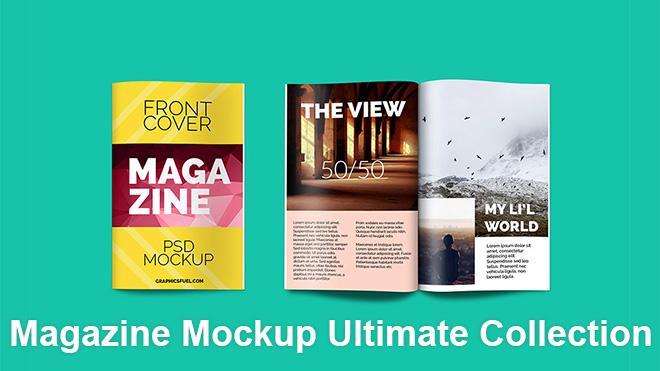 magazine_psd_mockup_template