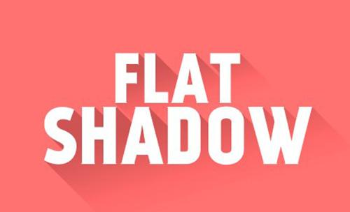 mockup_flat_shadow_photoshop_action
