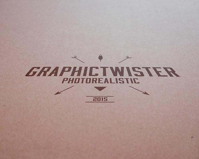 vintage_paper_logo_mockup