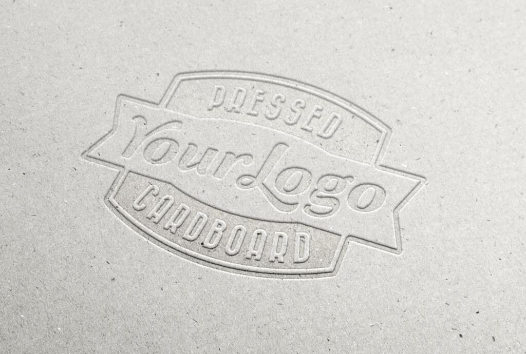pressed_cardboard_logo_mockup