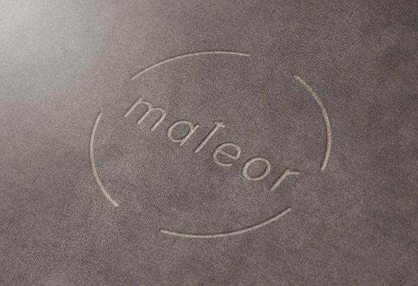 mockup_1_logo