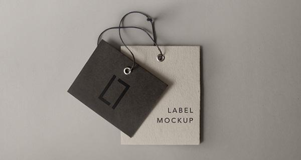 psd_label_brand_mockup_vol6