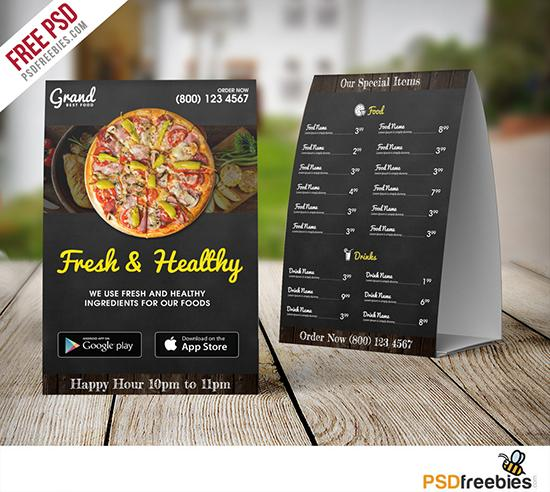 restaurant_food_menu_table_tent_template_free_psd