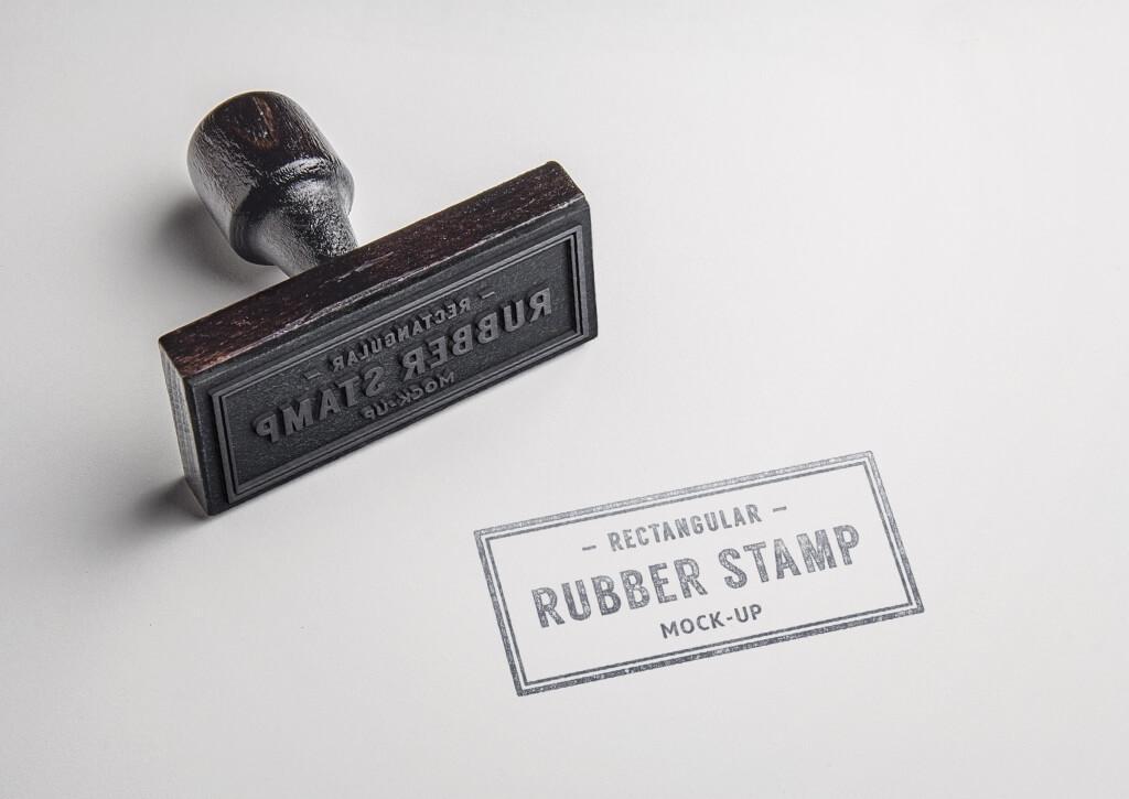 rectangular_rubber_stamp_psd_mockup