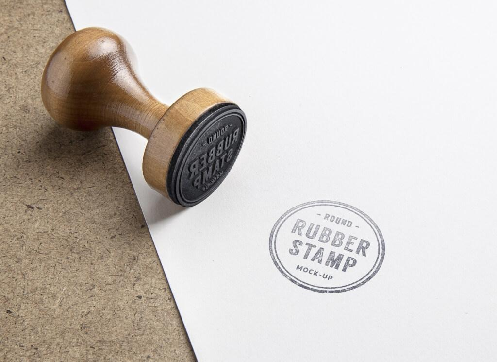 rubber_stamp_psd_mockup