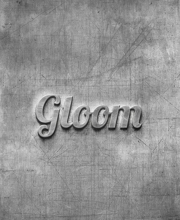 scratched_metal_logo_mockup