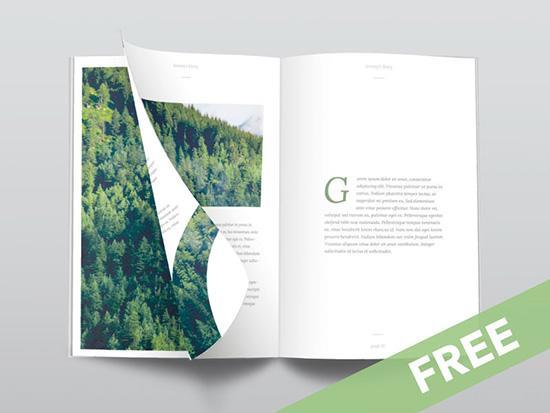 ultra_clean_free_psd_magazine_mockup