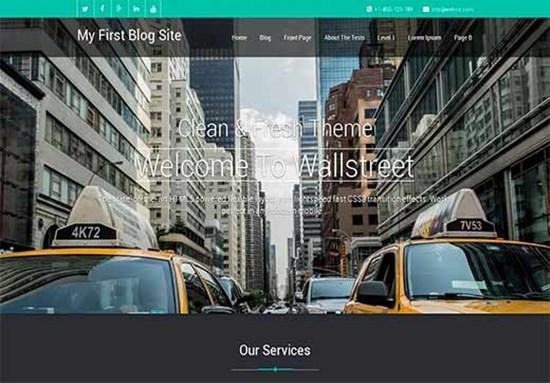 wall_street_screenshot